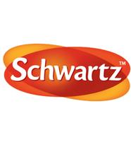 sachwartz