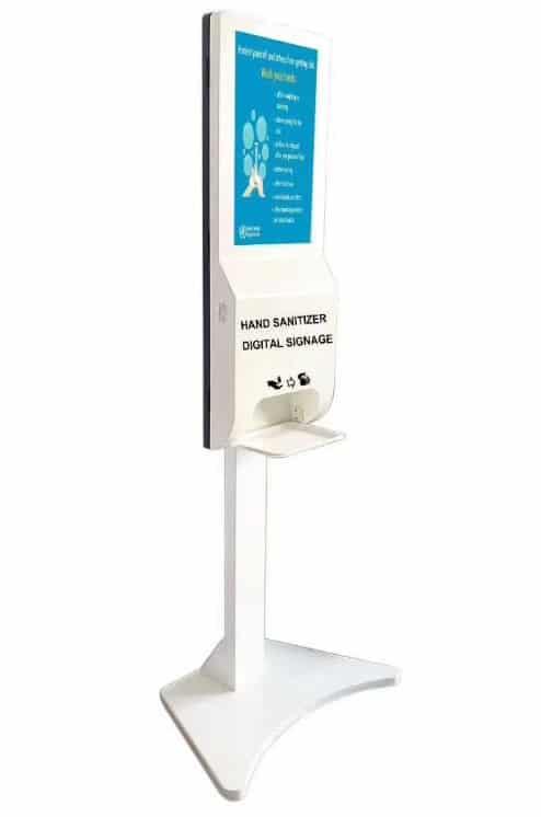 digital-display-hand-sanitiser