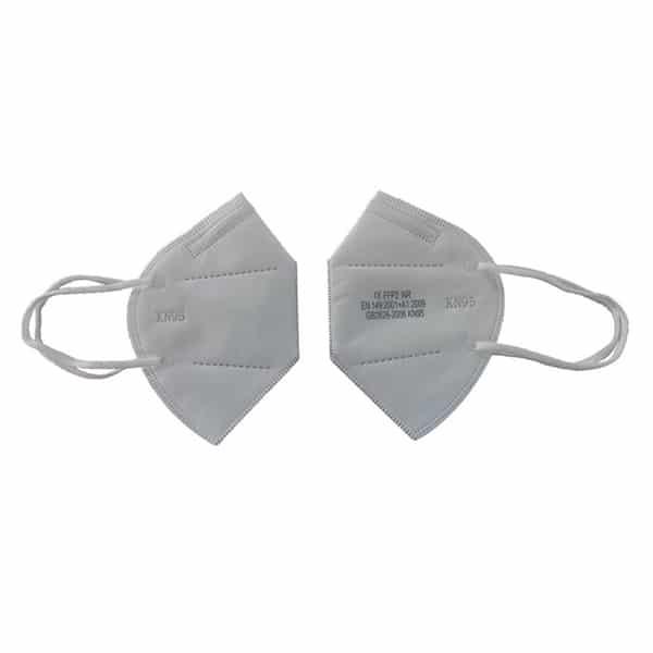 kn95-ffp2-face-mask