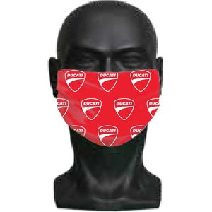 surface-control-face-mask