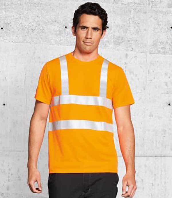 Mercure-Pro-Hi-Vis-T-Shirt