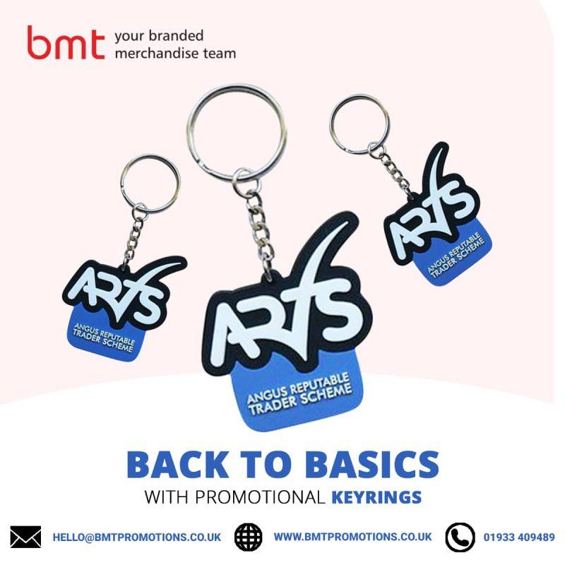 Back-to-Basics-with-Promotional-Keyrings