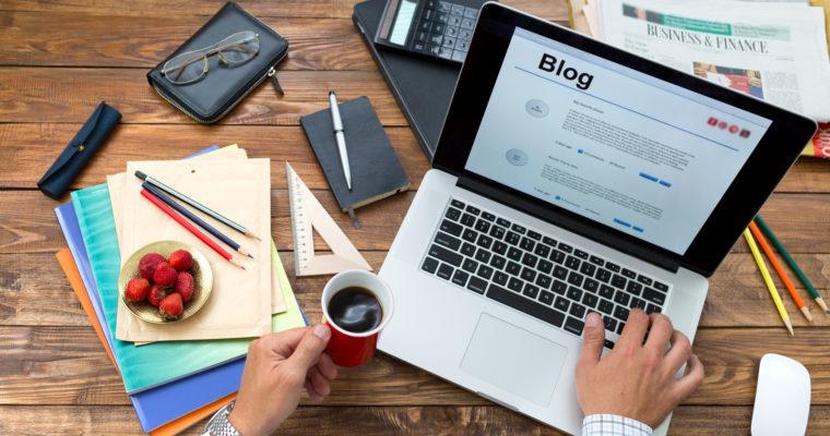 Blogging-1-760x400