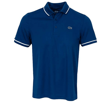 high-quality-polo-shirts