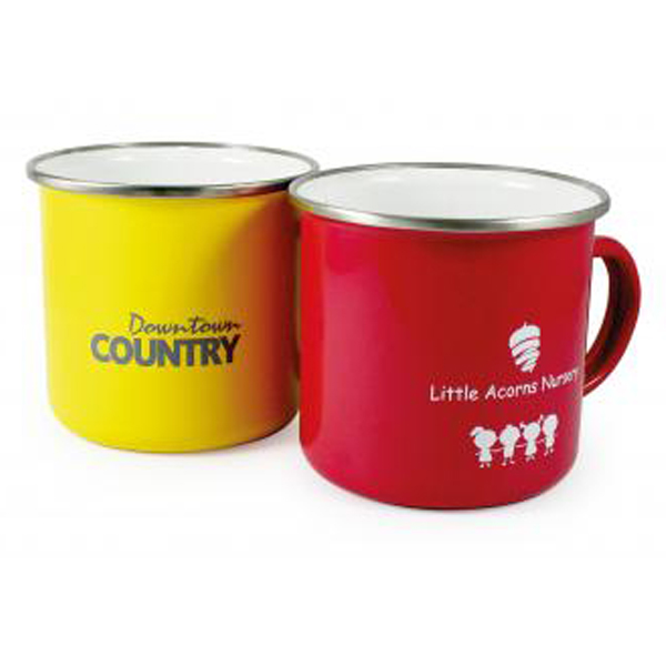 Enamel-ColourCoat-Mug