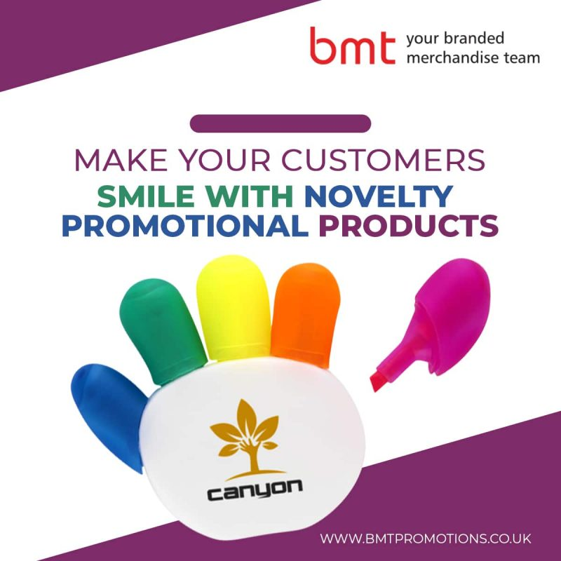 Novelty-Promotional-Products