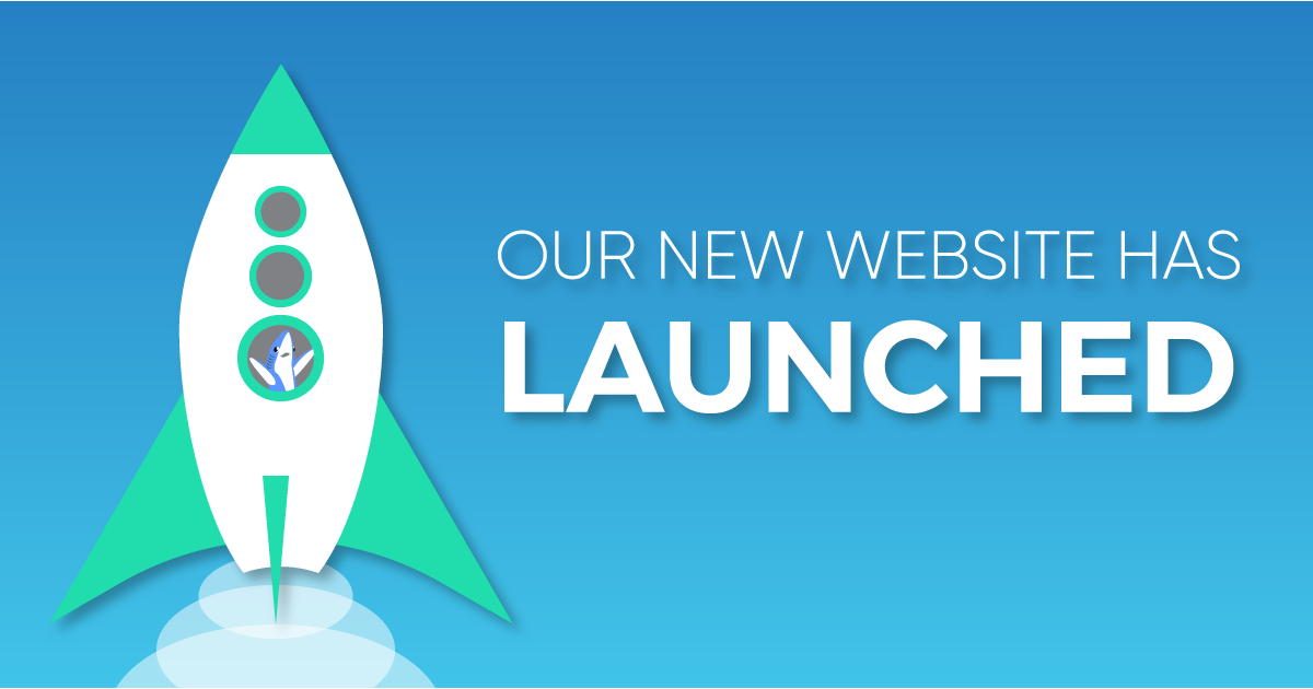 Our-Website-Has-Launched