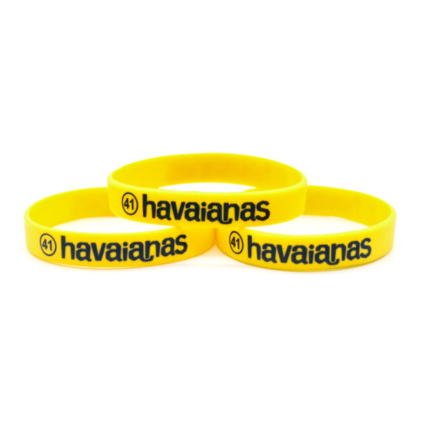 Printed-Silicone-Wristbands