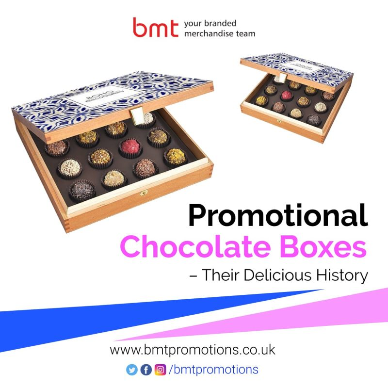 Promotional-Chocolate-Boxes
