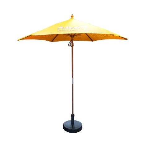 Promotional-Parasols-and-Umbrellas