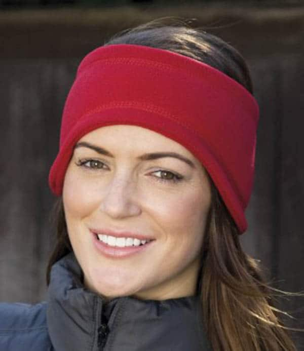 RC140Result-Polartherm-Headband