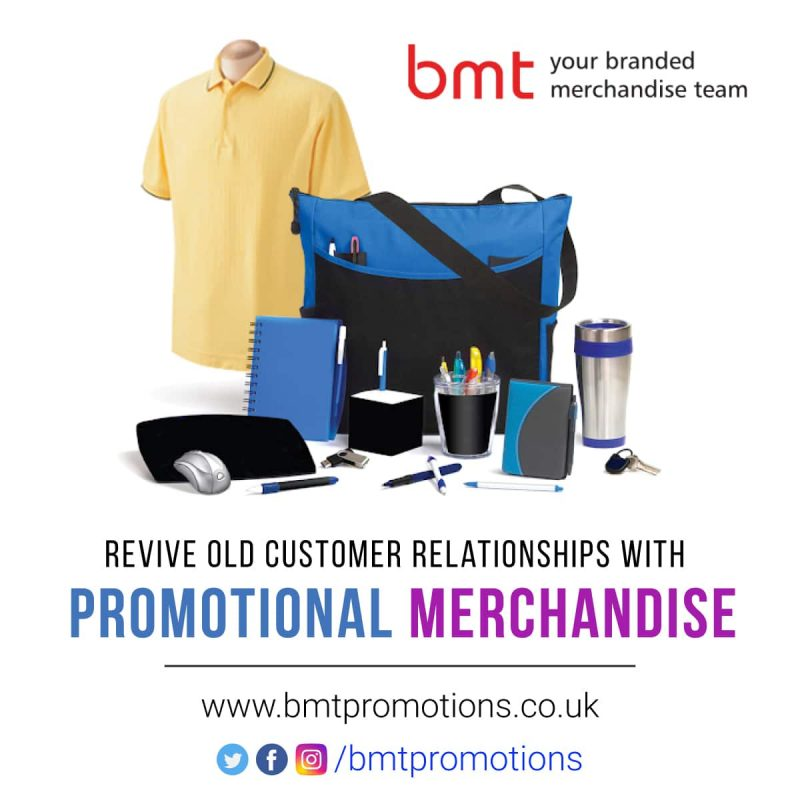 Promotional-Merchandise