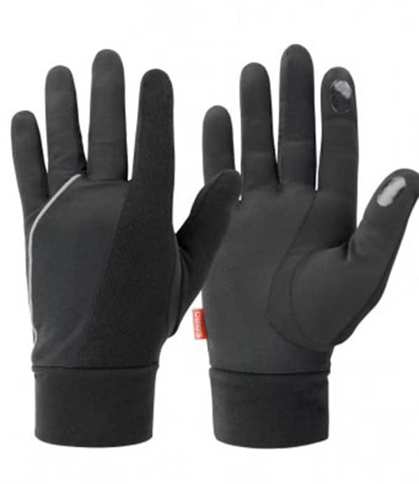 Spiro-Elite-Running-Gloves