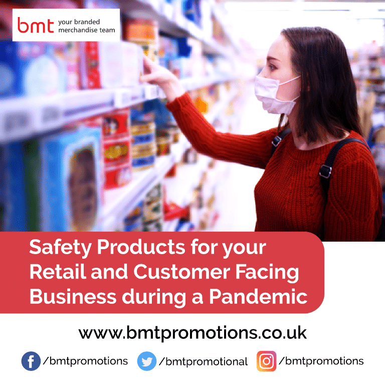 Safety-Products-for-your-Retail-and-Customer-Facing-Business-during-a-Pandemic