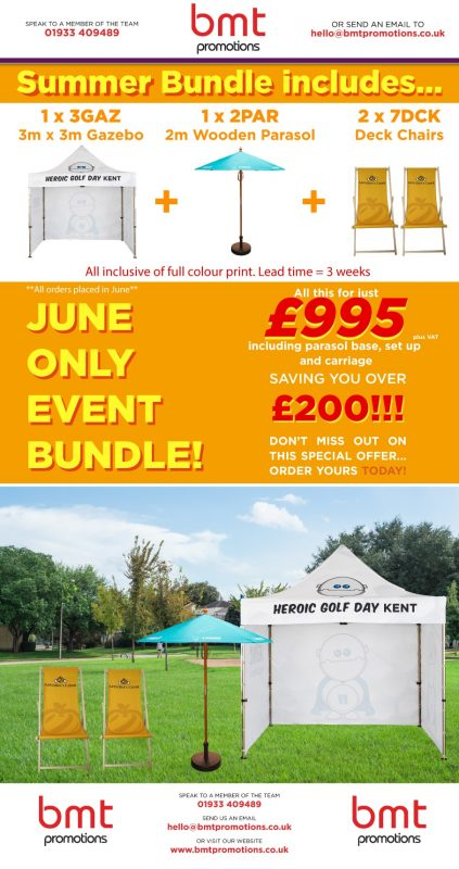 Summer-Bundle-BMT-Promotions