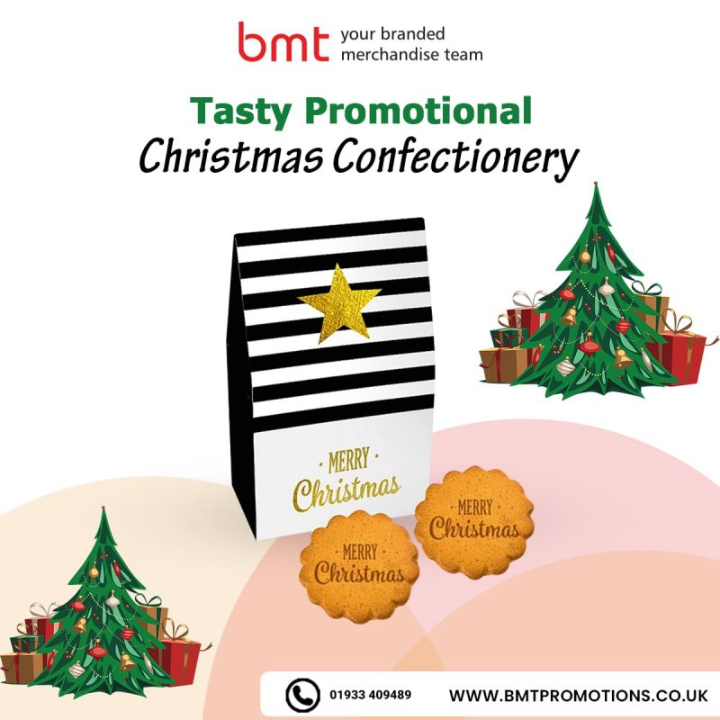 Tasty-Promotional-Christmas-Confectionery