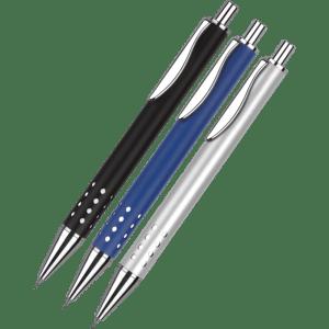 Metal Pencils