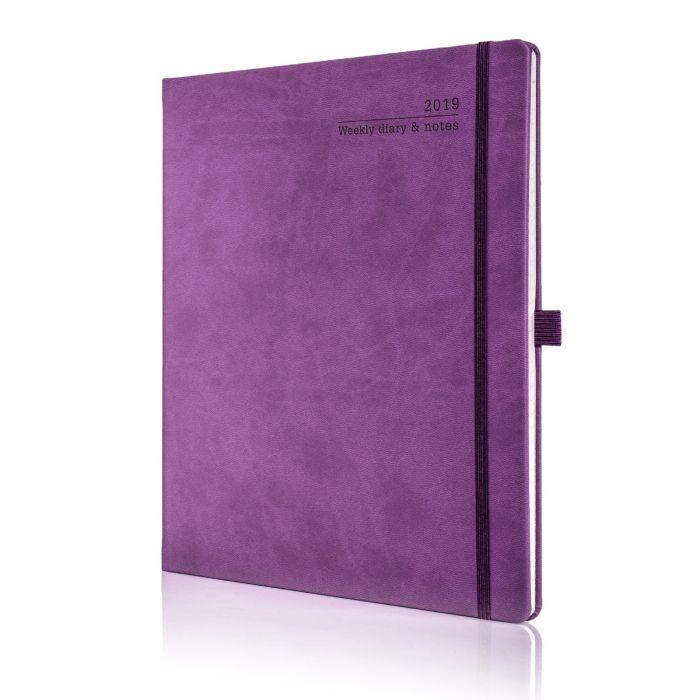 Weekly-Ivory-Tuscon-Diary