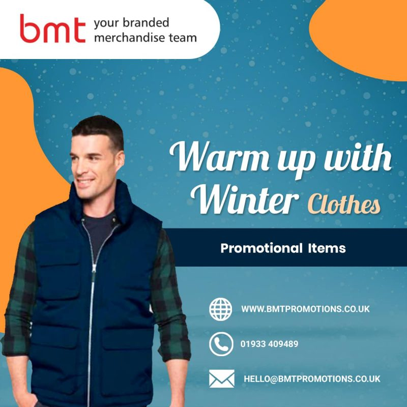 Winter-Promotional-Items