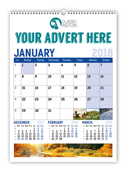 advertising-calendars