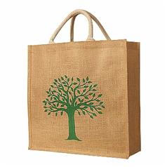 branded-jute-bags