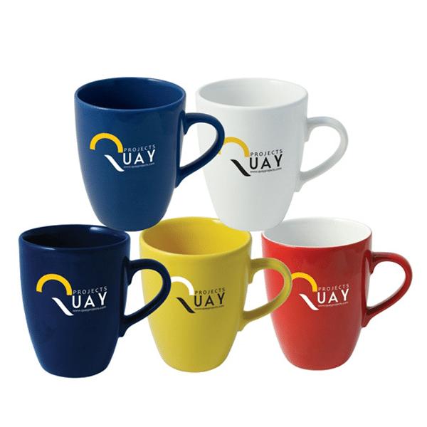 branded-mug