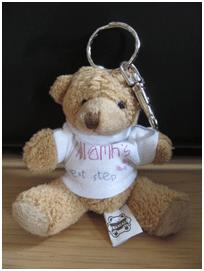 branded-teddy