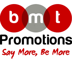 bmt-promotions