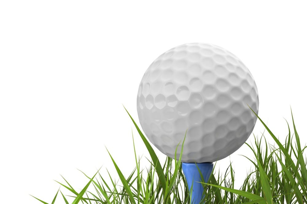 golf-events-promotional-products