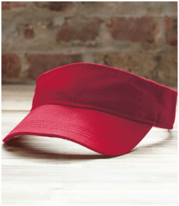 promotional-caps
