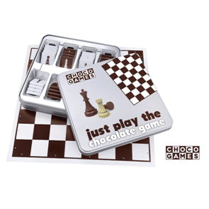 promotional-chocolate-games