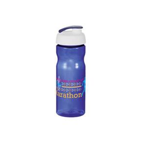 promotional-health-bottles