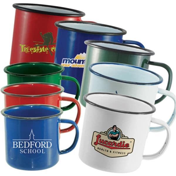 promotional-mugs
