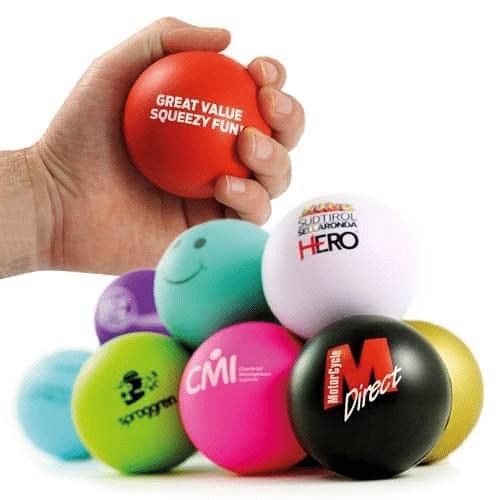 stress-balls