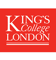 Kings's collage