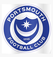 portmouth