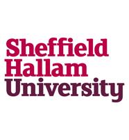 sheffiled university