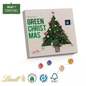 Mini-Chocolate-Ball-Advent-Calendar